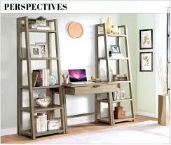 white bedroom desk furniture. Bedroom Desk Furniture Riverside Shop Office Dining Room Living More White Y
