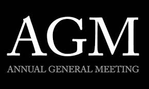 Nrufc Annual General Meeting Agm For 2018 Nedlands Rugby Union