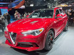 new car releases this weekClass of 2018 The New and Redesigned Cars Trucks and SUVs