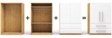 Modular Bathroom Furniture Rotating How Darwin Works Modular Bathroom Furniture Rotating R