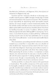 essay of purpose dussehra in punjabi