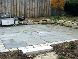 magnificent do it yourself patio ideas do it yourself patio ideas
