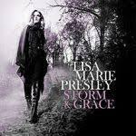 Sticks and stones - Lisa Marie Presley   Текст и перевод песни ...