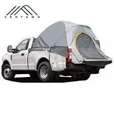 GRNTAMN çok amaçlı araba kamyon pikap arabası çadır araba yatağı uyku kamp  kendi kendine sürüş seyahat araba balıkçılık çadır|Tents
