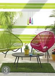 retro patio furniture uk