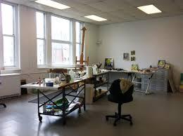 artist office. Artists Space, Artist Studios, Studio Ideas, Office Spaces, Google Images, Art Things, Workshop