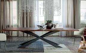 modern italian contemporary furniture design. Modern Furniture | Contemporary Bedroom Dining Room Italian Design S