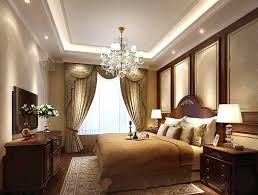 Latest Bedroom Interior Magnificent Latest Bedroom Interiors 16 Regarding Interior Design