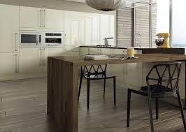 breakfast bars furniture. Large Size Of Breakfast Bars Kitchen Furniture For Majestichondasouth Drop Leaf Bar With Set Stools