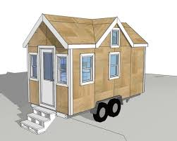Small Picture Best 25 Small mobile homes ideas on Pinterest Inside tiny
