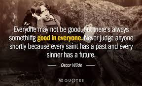 Quotes Images Enchanting TOP 48 QUOTES BY OSCAR WILDE Of 48 AZ Quotes
