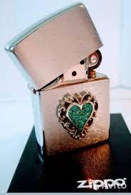 <b>Зажигалка Zippo</b> - indian heart - love & <b>lace</b> купить в Москве на ...