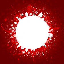 red christmas background. Perfect Red Red Christmas Background With Splashes Free Vector To Christmas Background O