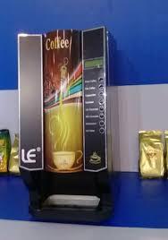 Invest In Vending Machine Unique China No Risk Invest High Quality Hot Coffee Vending Machine F48T