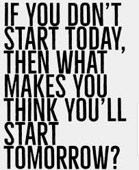 Pin By Js Young On Thoughts Of The Day Fitness Motivation