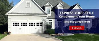 garage doors omaha specialty garage doors specialized garage doors omaha garage doors omaha