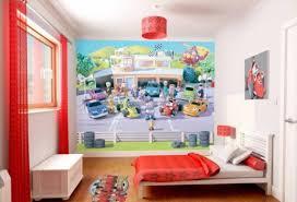 Lego Bedroom Decorations Teenage Bedroom Wallpaper Simple Luxurious Soft Girls Bedroom