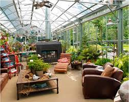 home greenhouse design. imagine waking up to the natural beauty of sunrise, watching sunset, or having dinner under stars in comfort your own home. home greenhouse design