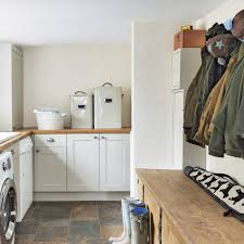 laundry room furniture. Find Space For Preloved Finds Laundry Room Furniture