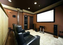 Small media room ideas Hgtv Small Media Room Decorating Ideas Ideas For Media Room Media Room Ideas Decorating Home Theater With Pinterest Small Media Room Decorating Ideas Ideas For Media Room Media Room