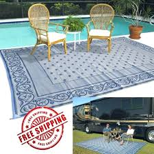 rv outdoor rugs camping outdoor rugs patio mats luxury coffee tables outdoor rugs camping with outdoor rv outdoor rugs
