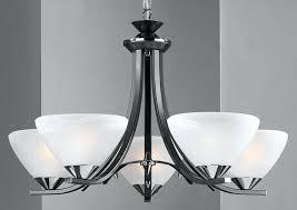 black chrome chandelier photo 9 of black chrome 5 light chandelier ordinary black ceiling light fitting
