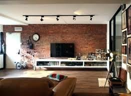 decorative living room ideas. Industrial Themed Living Room Decorating Theme Bedrooms Manor  Style Ideas Chic Decor . Decorative