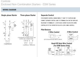 weg motors wiring diagram Add A Phase Wiring Diagram weg 3 phase motor wiring diagram wiring diagrams database ronk add a phase wiring diagram