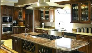 jk kitchen cabinets review cabinet jk kitchen cabinets reviews