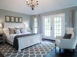Southern Living Bedroom Designs Room