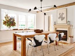 cool dining room chairs 36 of the best rooms 2018 photos architectural digest