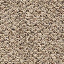Mohawk Smartstrand Color Chart Calliope Ii Mohawk Carpet Save 30 50 At Carpet Express