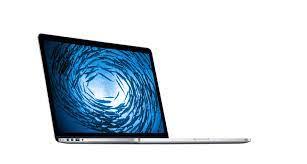 Apple MacBook Pro Retina 15 inch 2014-07 - Notebookcheck.net External  Reviews