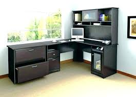 wall desks home office. Wall Mounted Corner Desk Desks Home Office Computer For