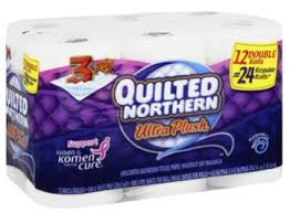 Quilted Northern Target Coupons - Better than Stock Up Price ... & Quilted Northern Target Coupons Adamdwight.com