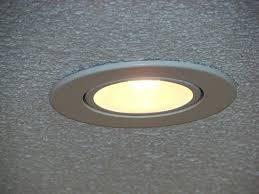 inset lighting fixtures recessed lighting home depot canada