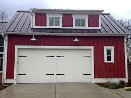 Full Size of Garage:block Garage Plans Ultimate Garage Ideas Modern Garage  Ideas Build Your Large Size of Garage:block Garage Plans Ultimate Garage  Ideas ...