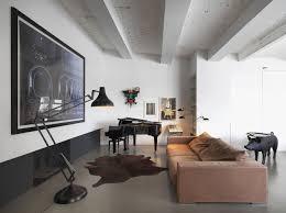 Unusual Living Room Furniture Living Room Furniture Trends 2016 Small Design Ideas