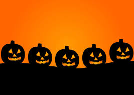 Image result for Halloween graphics