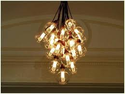 light chandelier chandeliers old fashioned crystal chandeliers filament light bulb chandelier old fashioned candle chandelier