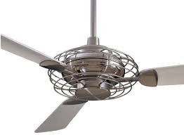 flush mount ceiling fans without lights.  Flush Ten Great Ceiling Fans Driven Decor With Regard To Ceiling Fan Without Light  On Flush Mount Without Lights