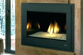 fireplace doors glass wood burning fireplace doors wood fireplace doors replacement s wood burning fireplace doors