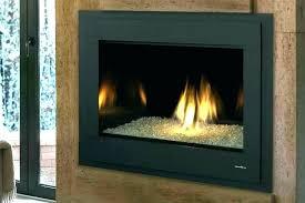fireplace doors glass replacement fireplace doors tempered