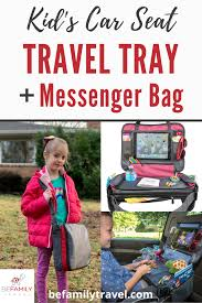 travel activities for kids age 4