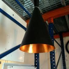 tom dickson lighting. (PROMOTION) Hanging Light - Tom Dickson (Replica) (Type C), Home \u0026 Furniture On Carousell Lighting