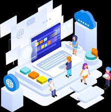Seo Interns Seo Internship In Coimbatore Digital Marketing Internship