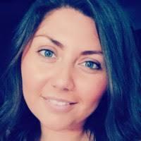 "10+ ""Carol Swindell"" profiles   LinkedIn"