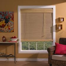 ... Curtain, Bed Bath And Beyond Window Shades Window Treatments Ideas  Elegant Window Blinds Roll: ...