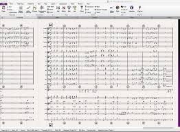 Download Free Count Basie Big Band Score Pdf Backlite