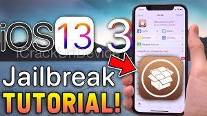 How To Jailbreak iOS 13.3 - 14 on Any iPhone X, 8, 8 Plus, 7, 6s, 7 Plus -  AppleDigger